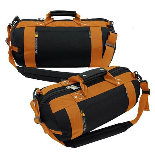 ClubGlove Gear Bags (#GLGB)