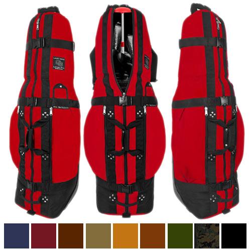 ClubGlove Last Bag Large Pro Travel Bag