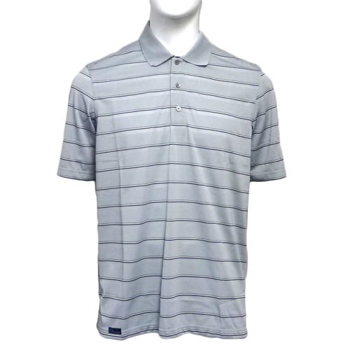 Cleveland Classics Parley Polo Shirts (#108756)