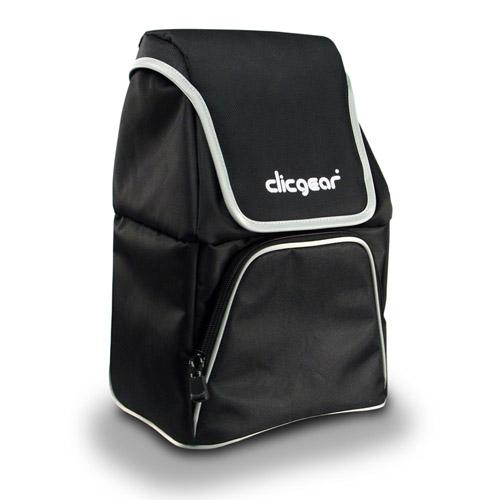 Clicgear Cooler Bags