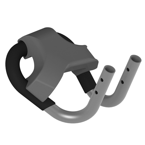 Clicgear Booster Clips