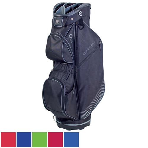Datrek 2014 CB-Lite Cart Bags