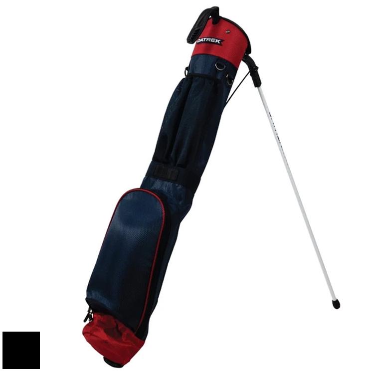 Datrek Ranger Sunday Bag