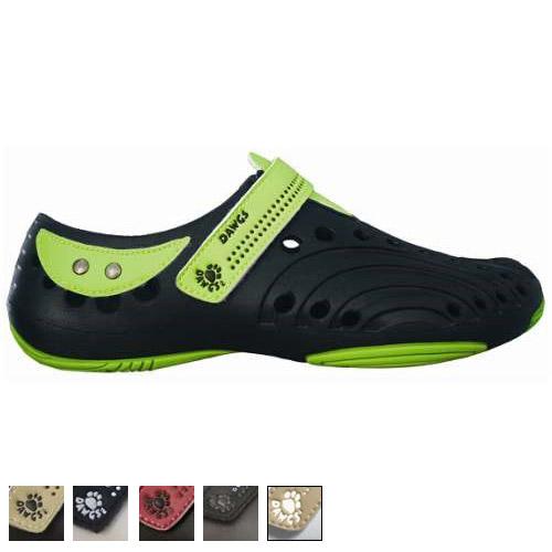 DawgsGolf Men's Sprit Spikeless Shoes