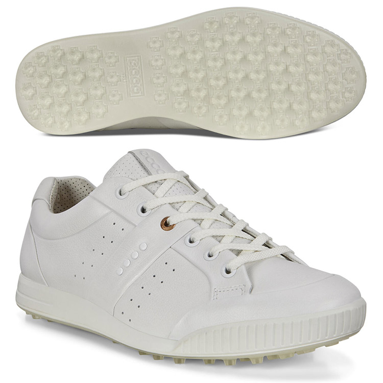 Ecco Street 10 Golf Shoes