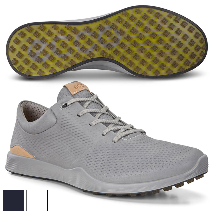Ecco Golf S-Lite Golf Shoes