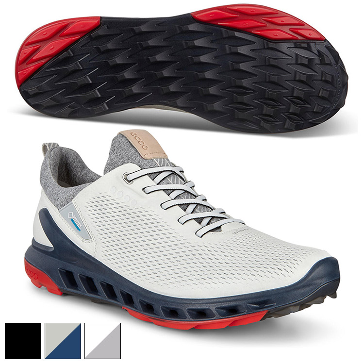 Ecco M Golf Biom Cool Pro Shoes