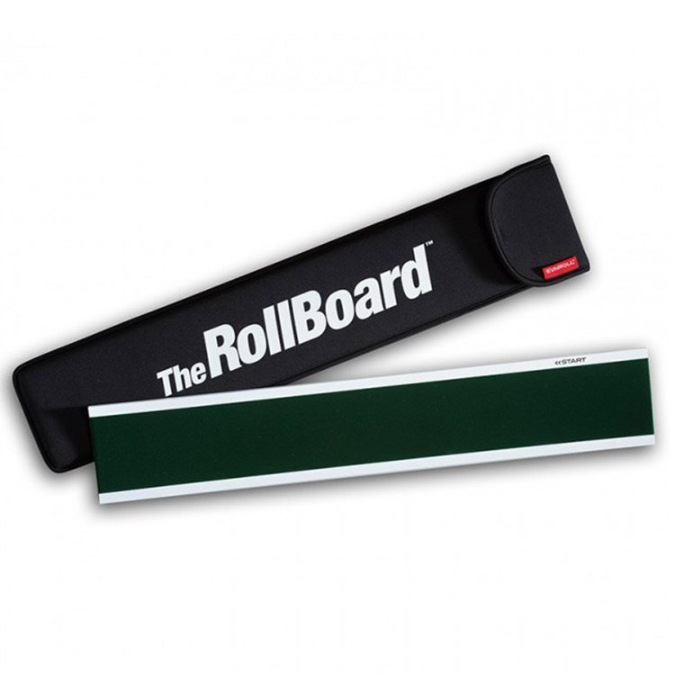 Evnroll The RollBoard