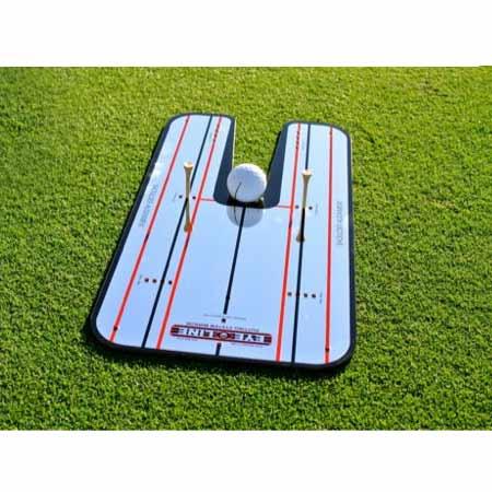 Eyeline Golf Classic EyeLine Putting Mirrors