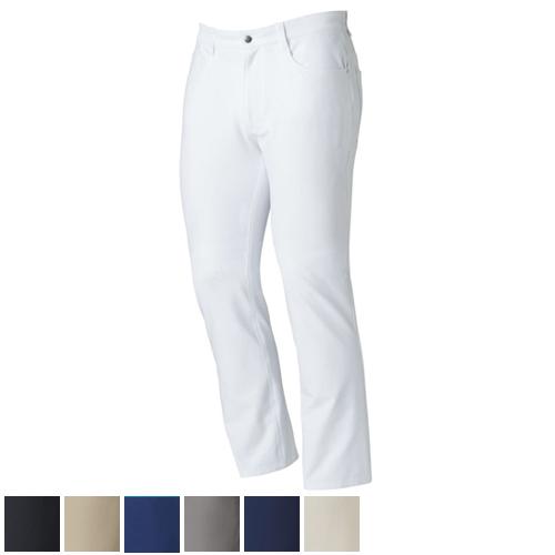 FootJoy Athletic Fit Pants