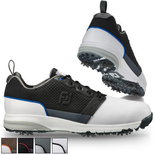 FootJoy Contour Fit Shoes-Previous Season Style