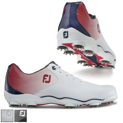 Footjoy D.N.A. Helix Shoes-Previous Season Style