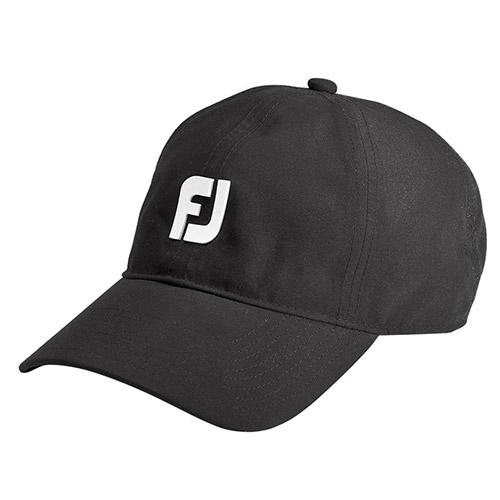 FootJoy DryJoys Baseball Rain Hat