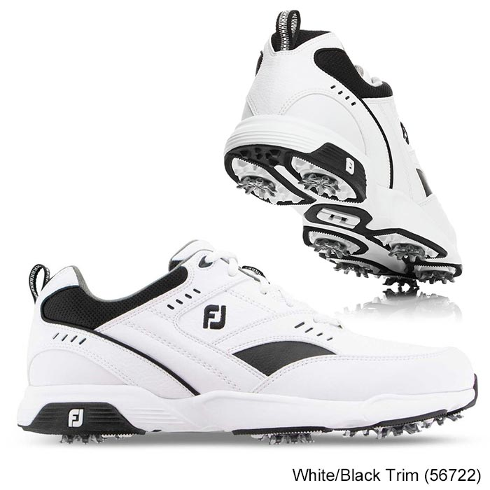 FootJoy Golf Specialty Golf Shoes