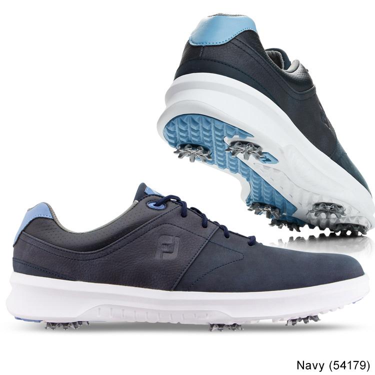 FootJoy Golf Contour Series Golf Shoes