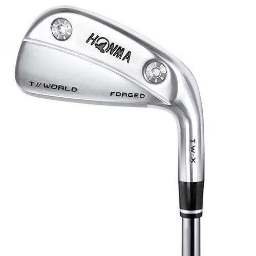 HONMA TW747 X Irons