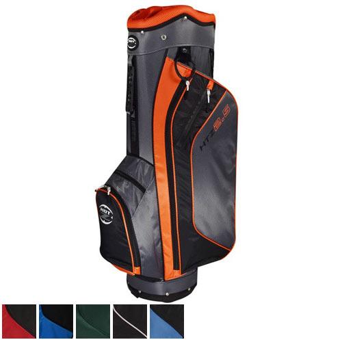 Hot-Z 2.5 Cart Bag