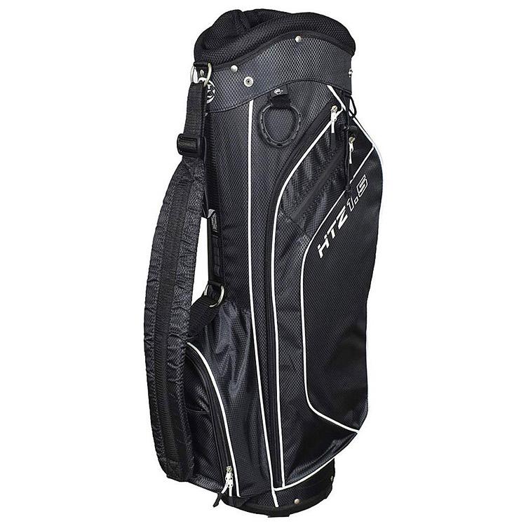 Hot-Z Golf Bags 1.5 Cart Bag