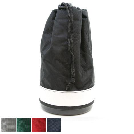 Jones Sports Ranger Shag Bag & Cooler