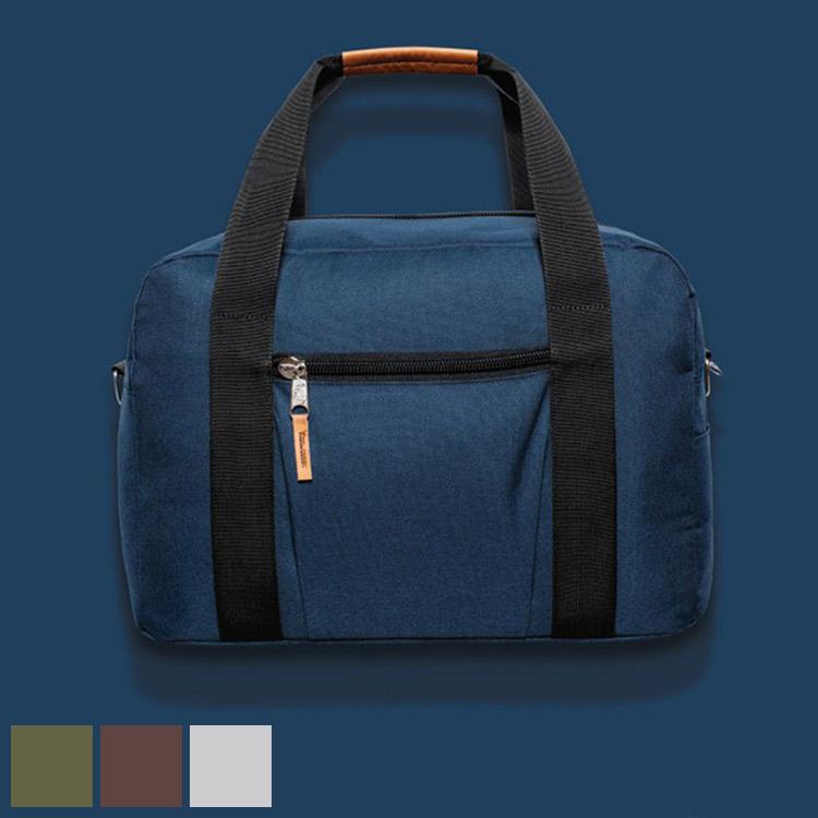 Jones Sports Co-Pilot Traveler Bag