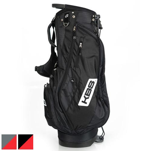 KBS Stand Bag 2.0