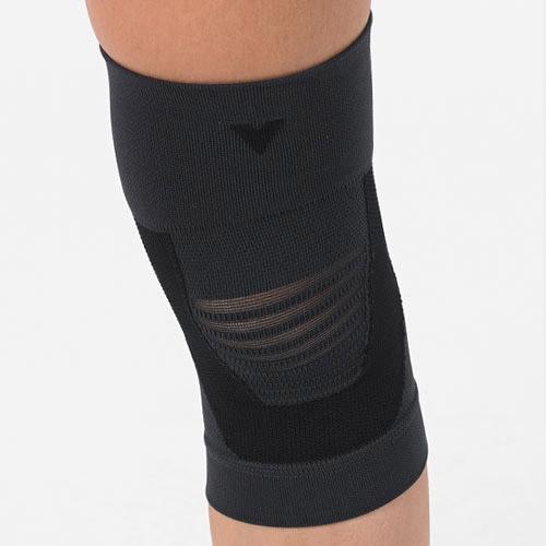 Kowa Vantelin Knee Support