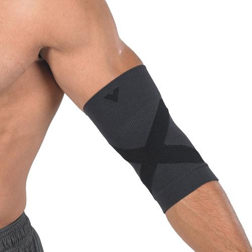 Kowa Vantelin Elbow Support
