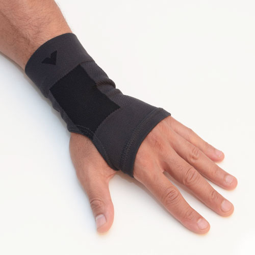 Kowa Vantelin Wrist Support