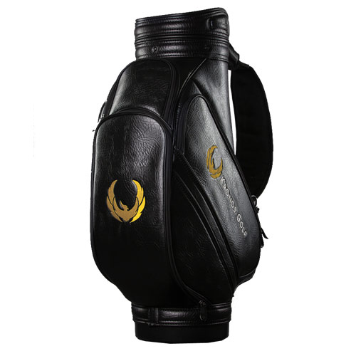 Kronos Golf Classic Staff Bag