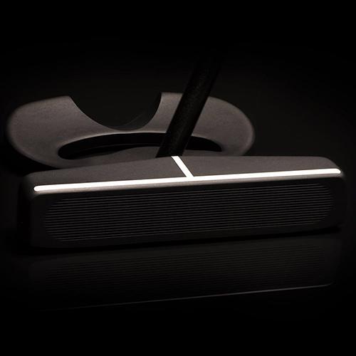 L.A.B.ゴルフダイレクトフォース2.1カスタムパター 口コミ 評判 価格 最安値