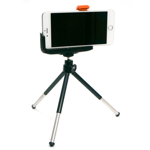 Golf Mini Tripod