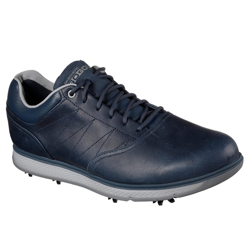 Skechers Go Golf Pro V.3 LX Golf Shoes