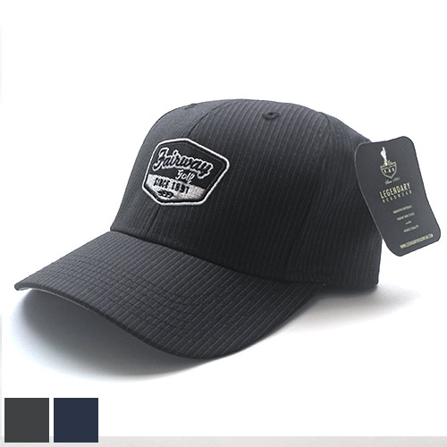 Fairway Golf Original Cap