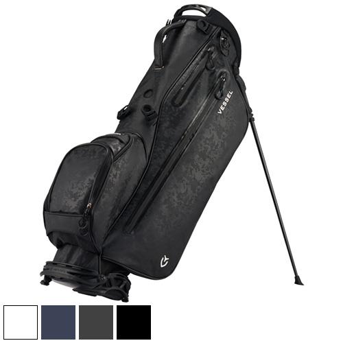 Vessel Lite Stand Bag