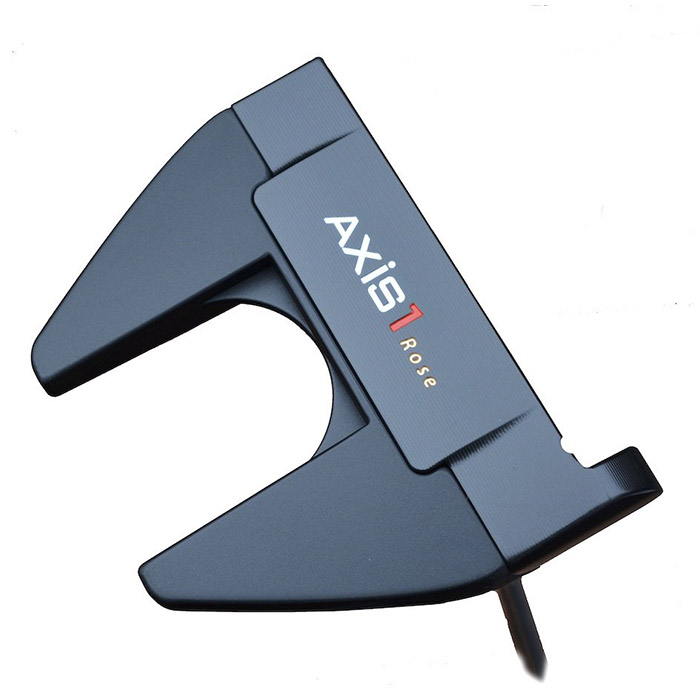 Axis1 Golf Rose-B Putter