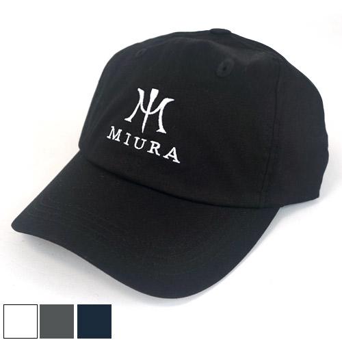Miura Imperial Hat