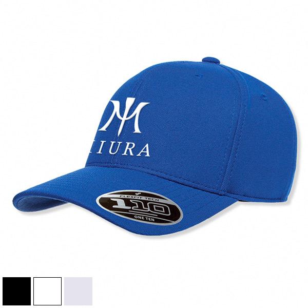 Miura FlexFit 110P Hat