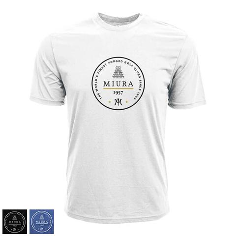 Miura Circle Himeji Tee
