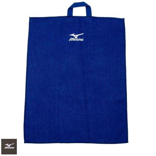 Mizuno Microfiber Golf Towel (260293 )