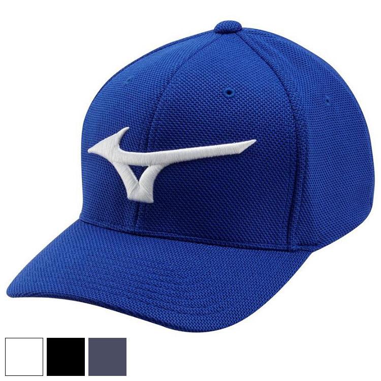 Mizuno Tour Performance Golf Hat
