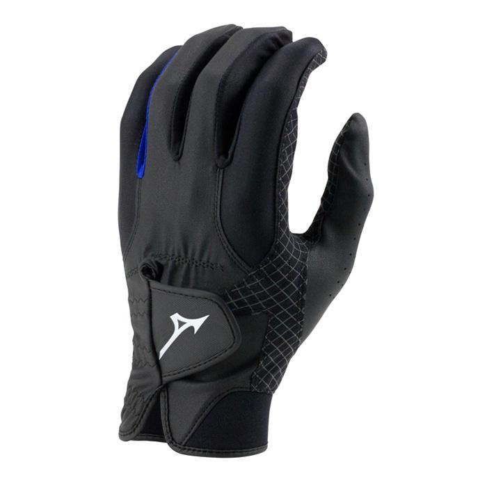 Mizuno Ladies RainFit Glove - Pair