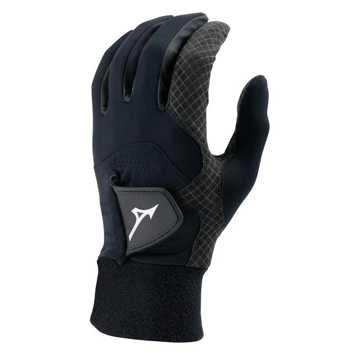 Mizuno Ladies ThermaGrip Glove - Pair