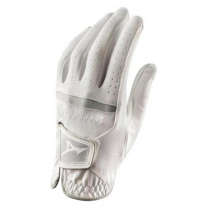 Mizuno Ladies Comp Glove