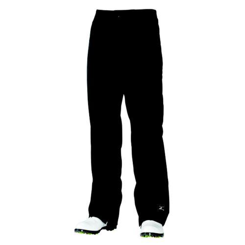 Mizuno ImpermaLite Performance Pants (#250148)