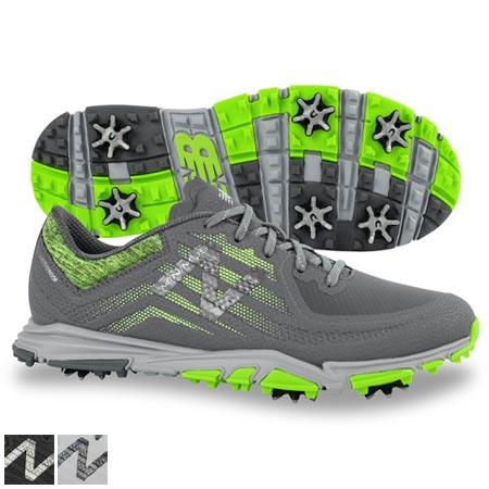 New Balance NBG1007 Minimus Tour Golf Shoes