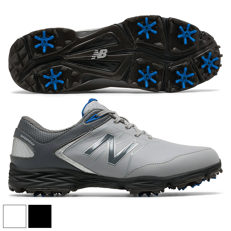 New Balance Striker Golf Shoes