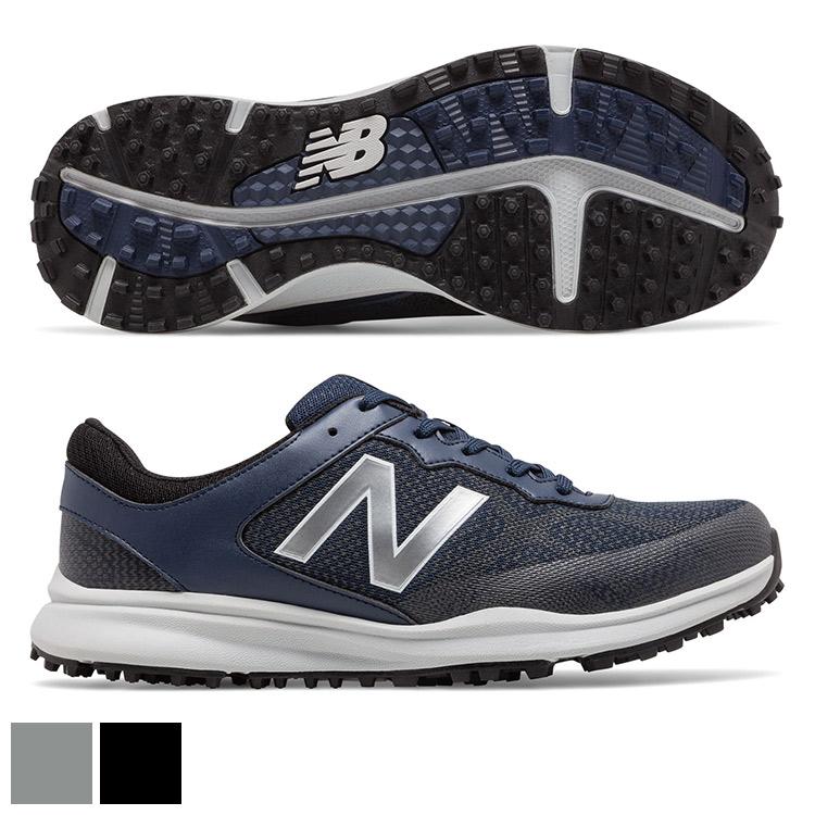 New Balance Breeze Golf Shoes