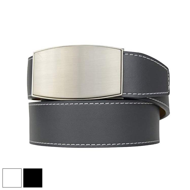 Nexbelt Aston Series Belt