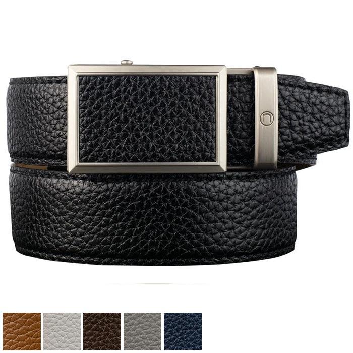 Nexbelt Go-In Colour Series V.4 Belt