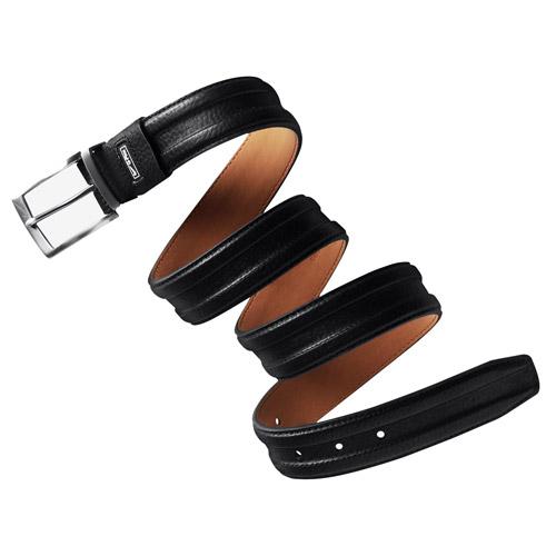 Nike Tripunto G-Flex Belts